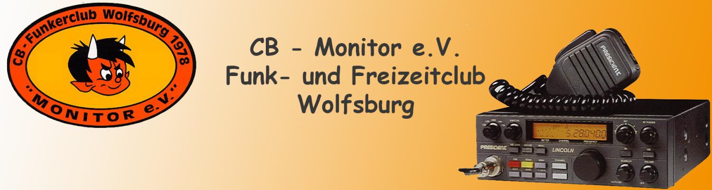 CB-Monitor e.V.